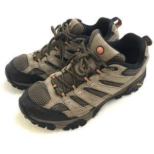 Merrell Moab 2 Ventilator J06011 Hiking Shoes